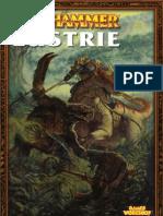 Livre d'Armée - Lustrie Fr