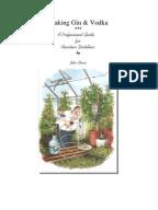 still 5lt super reflux manual l pdf
