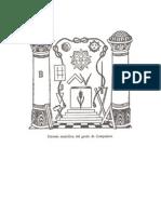 Magister-Manual Del Companero