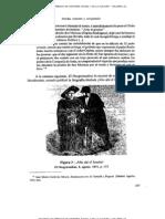 Garcia Mario - Jesuitas Masones Y Cons Pi Rad Ores - 3