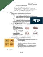 GIN5 - Overview of Neurogastroenterology