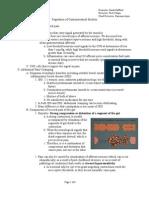 GIN6 - Regulation of Gastrointestinal Motility