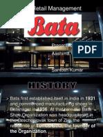 bata1presentation-100110201500-phpapp01