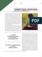 protagonisti-editoria_manifesto2011