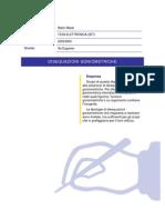 disp-goniometria1