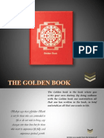 The Golden Book (Guide)