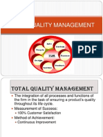 totalqualitymanagement-110722001721-phpapp02