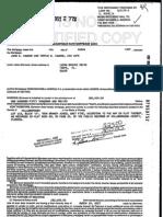 Comptroller Mtg 030487
