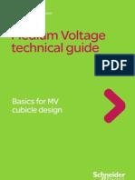 Medium Voltage Technical Guide
