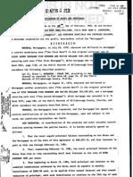 Exec VP Mort Signed by SHC CEO Feb101984