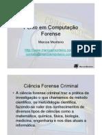 Perito_Computacional_Forense