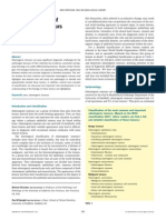 Diag Histopathol Current Concepts of Odontogenic Tumors