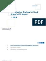 Saudi Arabia > LiberalizationStrategyforSaudiArabiaICTMarketE