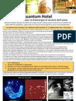 Quantum Hotel 1103
