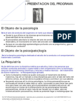 1_introduccion_curso y Sintoma y Sindrome