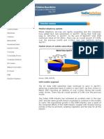 Viveks Information > Telecom_29052007