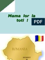 mama_lor