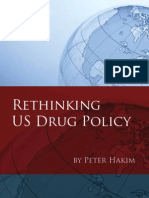 Rethinking_US_Drug_Policy_feb2011