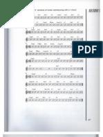 Modern Jazz Piano-A Study in Harmony and Improvisation-Brian Waite (3-3)[1]