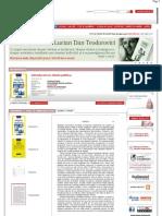 Editura Polirom _ Catalog _ Carte