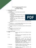 Rencana Pelaksanaan Pembelajaran _ Dina