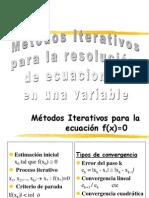 iterativos