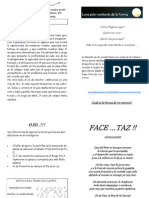 Publicación 3211