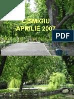 Bucuresti___Cismigiu___aprilie_2007