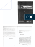 Fundamentos semióticos del estudio de imágenes - Winfried Nöth