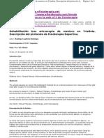 459-rehabilitacion-artroscopia-menisco