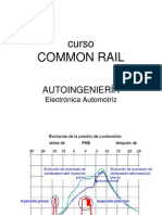 3-_Presentación_Common_Rail