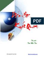 2004-07-14_073934_DichHocKhaiQuat-Phan1