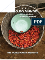 EstadodoMundo2011_portugues