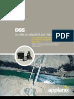 DSS439_Espanol