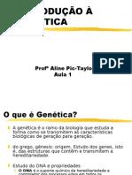Introdu o Gen Tica 150706