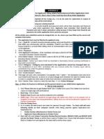 Help-manual-AIIMS-PG-2012