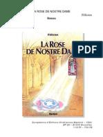 La Rose de Notre Dame_Italiano_estratto