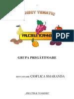 fructele__toamnei