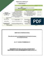 Programa_III_Simposio_Hermenéutica_Educativa_2011