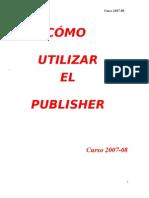 Publisher 07 08