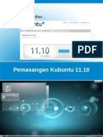 KUBUNTU-11-10
