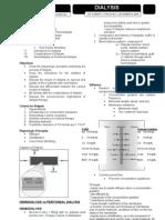 OS214 20051208 Grp4b Dialysis