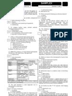 OS 214 Renal Exam (B)