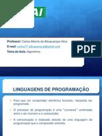 LPA_Algoritmos