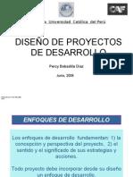 ion Diseno Proy Bobadilla
