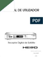 HD 500 FTA Manual Portugu s Vers o2 Web
