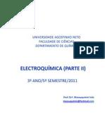 Electro-a.._1