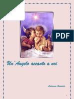 Libro Un Angelo Accanto a Noi