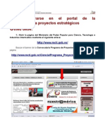 MCTI-ProyectosEstrategicos-InstructivoParaRegistrarse