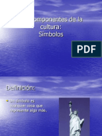 Smithj Symbols Traducido